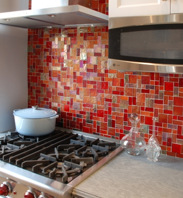 Project: West 91st Street